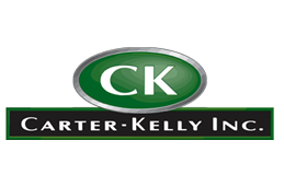 Our partner Carter-Kelly