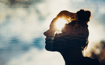 How Emotional Intelligence Can Help or Hurt Your Impact