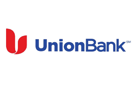 Our partner Union Bank
