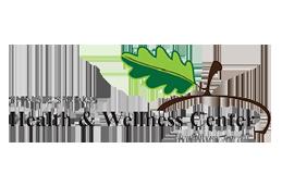 Shingle Springs Health and Wellness Center